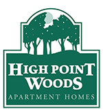 High Point Woods — Madison, WI apartments for rent